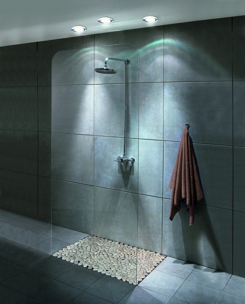 lighting install shower i new sink scheme fixtures ideas light bathroom h awesome of