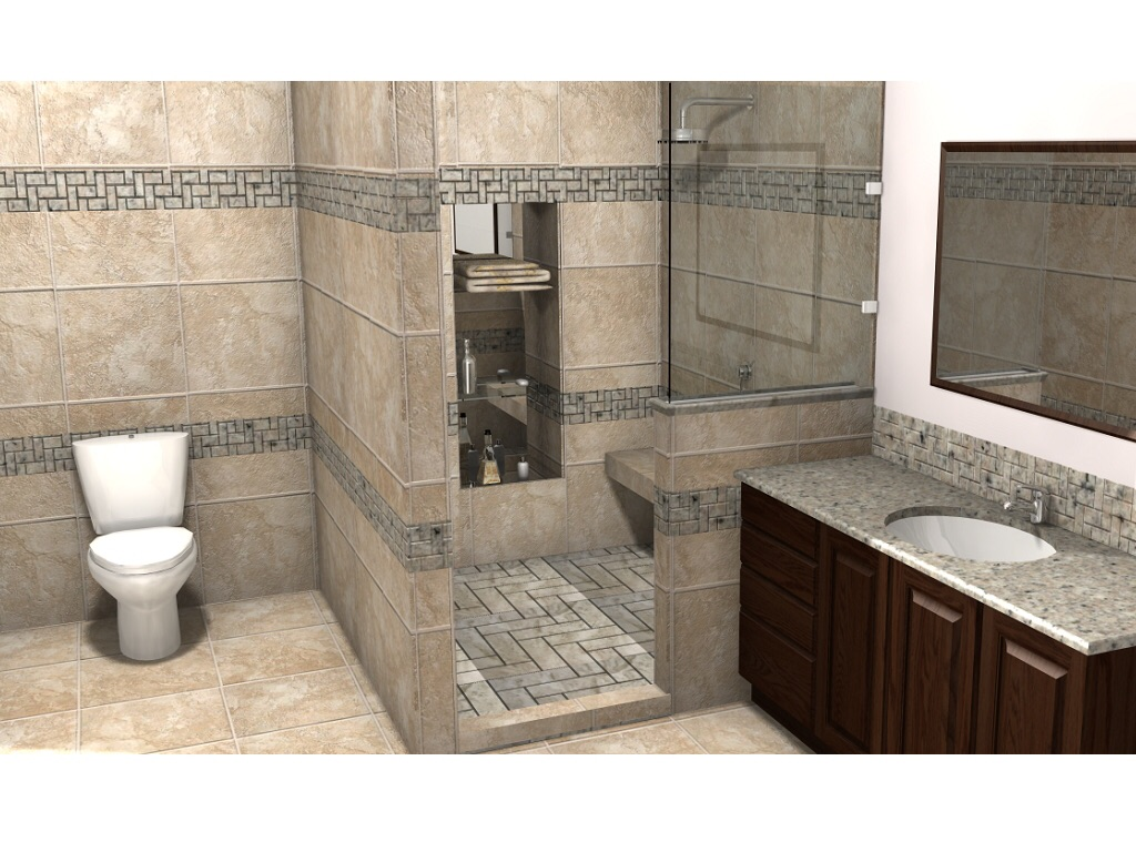 Free Bathroom Design From Doncaster 39 S Leading Bathroom Showroom More Than Bath