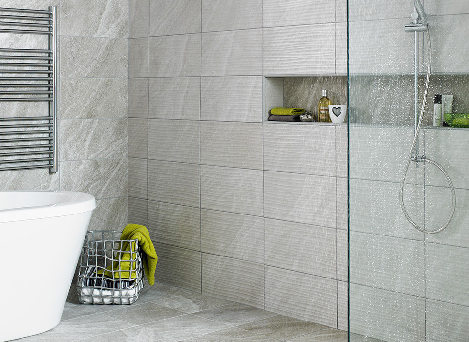 Entrancing 20 Tile And Bathrooms Doncaster Decorating Inspiration Of Promotions Doncaster Tile