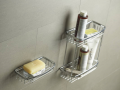 shower-baskets-1-1024x836