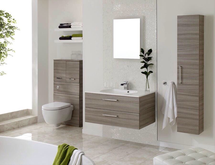 With More Than Baths Having Over 35 Years Experience In The Bathroom U0026 Tile  Industry You Can Be Reassured You Will Get That Personal Service U0026  Unbeatable ...